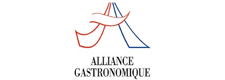 Alliance Cadeaucheque