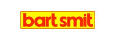 Meer informatie over Bart Smit