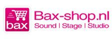 Meer informatie over Bax-shop.nl