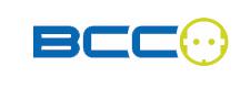 Meer informatie over BCC