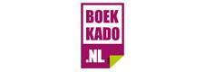 Boekkado