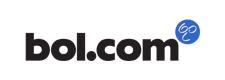 Meer informatie over Bol.com