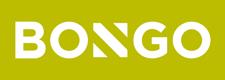 Meer informatie over Bongo