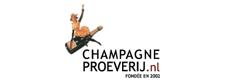 Champagneproeverij bon