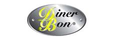 Meer informatie over DinerBon
