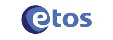 Meer informatie over Etos