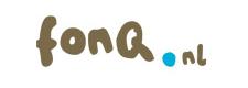 Meer informatie over Fonq Giftcard