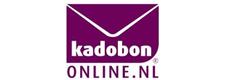 Meer informatie over Kadobon-online