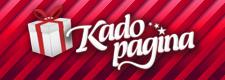 Meer informatie over Kadopagina