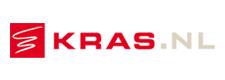 Meer informatie over Kras.nl