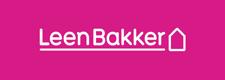 Meer informatie over Leen Bakker