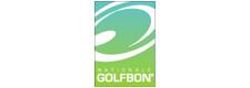 Meer informatie over Nationale Golfbon