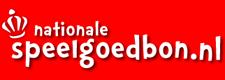 Nationale Speelgoedbon