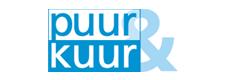 Meer informatie over Puur & Kuur