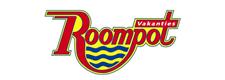 Meer informatie over Roompot