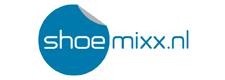 Meer informatie over Shoemixx Cadeaubon