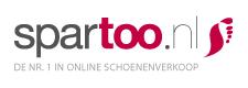 Meer informatie over Spartoo