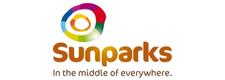 Meer informatie over Sunparks