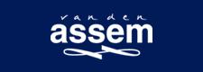 Meer informatie over Van den Assem