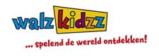 Meer informatie over Walzkidzz.nl