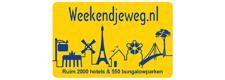 Meer informatie over Weekendjeweg.nl Cadeau Card