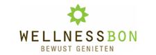 Meer informatie over Wellnessbon.nl