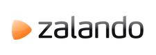 Meer informatie over Zalando