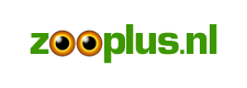 Meer informatie over Zooplus